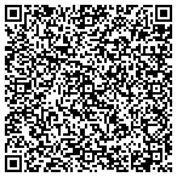 QR-код с контактной информацией организации АВТОДОР БОРИСОГЛЕБСКОЕ ПРЕДПРИЯТИЕ