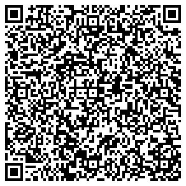QR-код с контактной информацией организации КРАХМАЛОСУШИЛЬНЫЙ БОРИСОГЛЕБСКИЙ ЗАВОД
