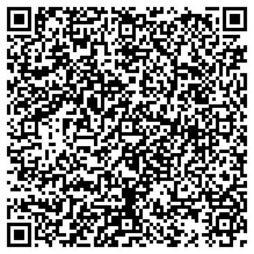 QR-код с контактной информацией организации КРАХМАЛО-СУШИЛЬНЫЙ БОРИСОГЛЕБСКИЙ ЗАВОД ГП