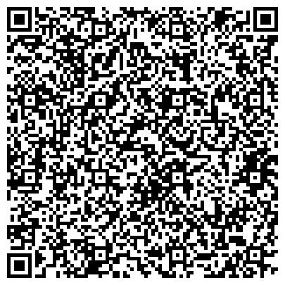 QR-код с контактной информацией организации БОРИСОГЛЕБСКИЙ КРАЕВЕДЧЕСКИЙ МУЗЕЙ