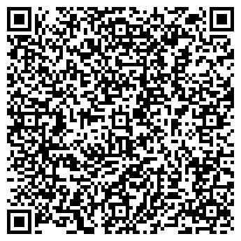 QR-код с контактной информацией организации БОРОВСКИЙ МОЛОКОЗАВОД