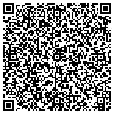 QR-код с контактной информацией организации БОРОВСКИЙ ЗАВОД РАДИОТЕХНИЧЕСКОГО ОСНАЩЕНИЯ, ОАО