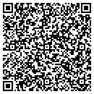 QR-код с контактной информацией организации БОРМАСТЕР