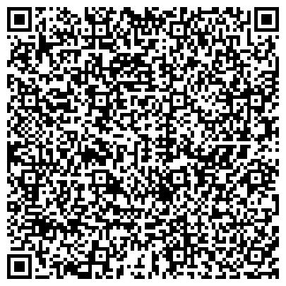QR-код с контактной информацией организации ЖИЛИЩНО-КОММУНАЛЬНОГО ХОЗЯЙСТВА МУНИЦИПАЛЬНОЕ ПРОИЗВОДСТВЕННОЕ ПРЕДПРИЯТИЕ
