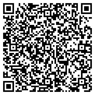 QR-код с контактной информацией организации НЕГАСТЕЛИЗ, ЗАО