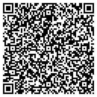 QR-код с контактной информацией организации VALENCIA