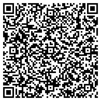 QR-код с контактной информацией организации ДИЗЕЛЬ-ТРАК