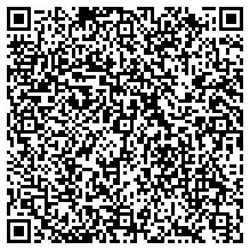 QR-код с контактной информацией организации АГЕНТСТВО ДЕЛОВОГО СОТРУДНИЧЕСТВА