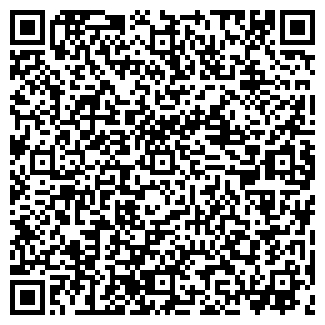 QR-код с контактной информацией организации БАЛАБАНОВО