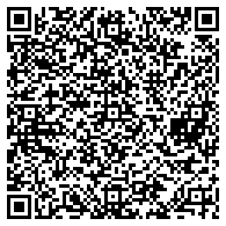QR-код с контактной информацией организации РУСЬ КОЛХОЗ СПК