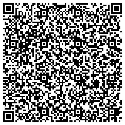 QR-код с контактной информацией организации «Боровская станция по борьбе с болезнями животных»