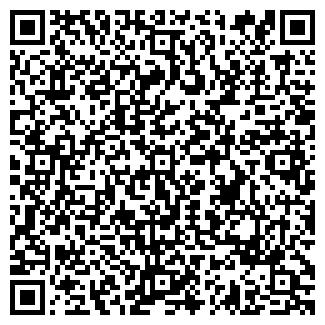 QR-код с контактной информацией организации ООО МОБИТЕК-М, НПФ