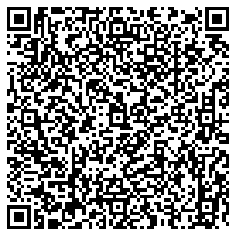 QR-код с контактной информацией организации АВТОКОЛОННА № 1403