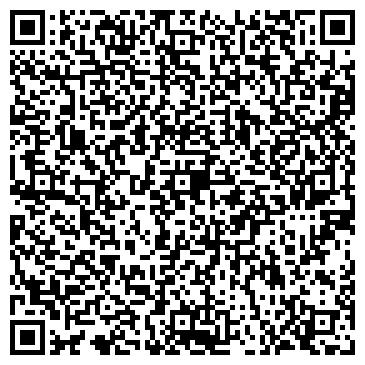 QR-код с контактной информацией организации ПАХОМОВ А. И. ПРЕДПРИНИМАТЕЛЬ