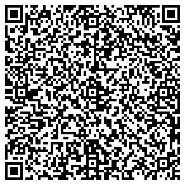 QR-код с контактной информацией организации ГОСТИНИЧНОЕ ХОЗЯЙСТВО Г. БРЯНСК, МУП
