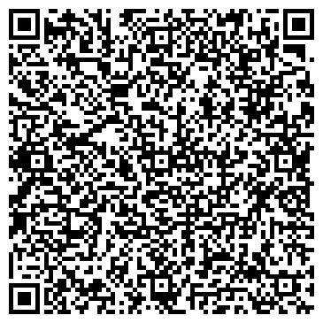 QR-код с контактной информацией организации ГОСТИНИЧНО-ОЗДОРОВИТЕЛЬНЫЙ КОМПЛЕКС