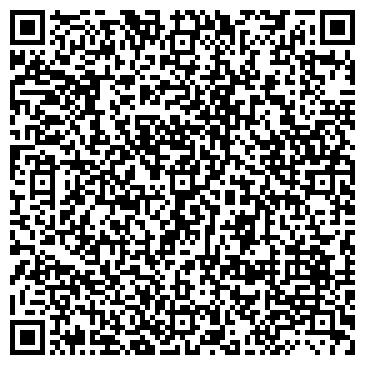 QR-код с контактной информацией организации МОЛОДЕЖНЫХ ИНИЦИАТИВ АССОЦИАЦИЯ, ООО