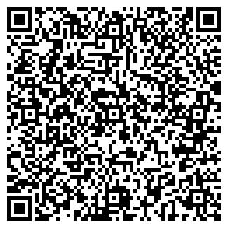 QR-код с контактной информацией организации НЬЮТОН ОТЕЛЬ