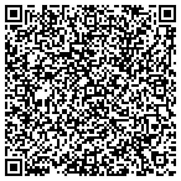 QR-код с контактной информацией организации ЖАЙЫКГИДРОГЕОЛОГИЯ ОАО