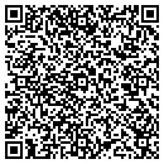 QR-код с контактной информацией организации СИСТЕМ