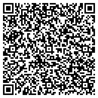 QR-код с контактной информацией организации № 2 КОЛОСОК