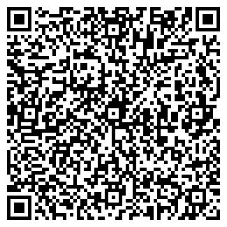 QR-код с контактной информацией организации № 3 КОЛОСОК