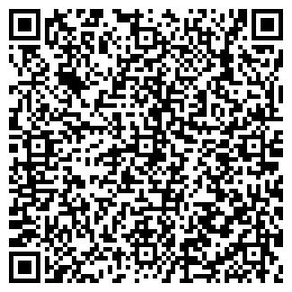 QR-код с контактной информацией организации № 5 КОЛОСОК