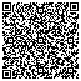 QR-код с контактной информацией организации № 6 КОЛОСОК