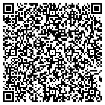 QR-код с контактной информацией организации № 36 ХЛЕБ МАГАЗИН, МП