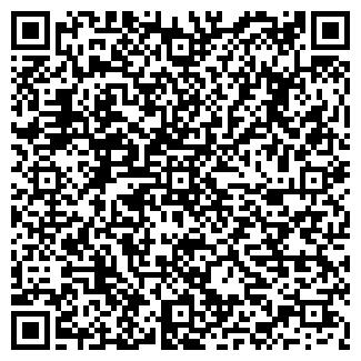 QR-код с контактной информацией организации № 51 БУЛОЧНАЯ, МП