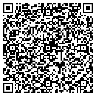 QR-код с контактной информацией организации № 1 МПК