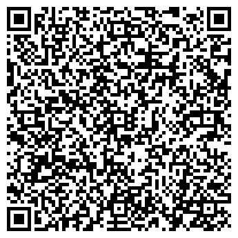 QR-код с контактной информацией организации ЧП АРХАНГЕЛЬСКИЙ Э. Г.