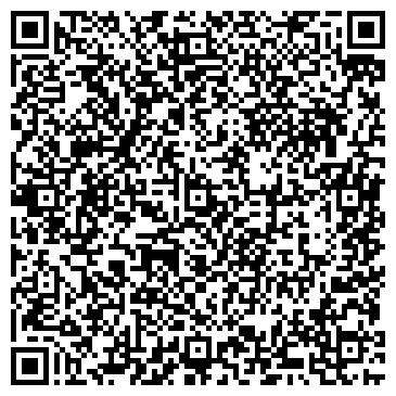 QR-код с контактной информацией организации № 6 МАГАЗИН СПК АГРОФИРМА КУЛЬТУРА