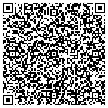 QR-код с контактной информацией организации АГРОФИРМА КУЛЬТУРА