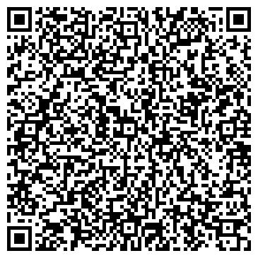 QR-код с контактной информацией организации № 10 МАГАЗИН СПК АГРОФИРМА КУЛЬТУРА