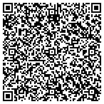 QR-код с контактной информацией организации № 30 МАГАЗИН СПК АГРОФИРМА КУЛЬТУРА