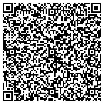 QR-код с контактной информацией организации № 38 МАГАЗИН СПК АГРОФИРМА КУЛЬТУРА