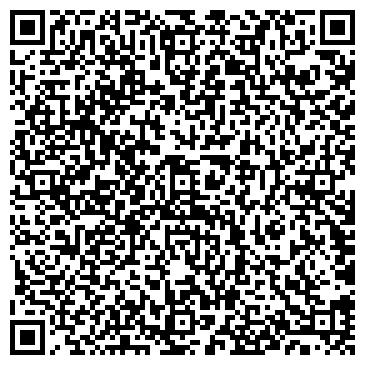 QR-код с контактной информацией организации № 2 ОВД БЕЖИЦКОГО РАЙОНА, ОТДЕЛЕНИЕ