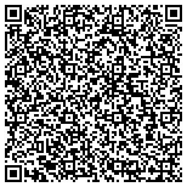 QR-код с контактной информацией организации № 2 ОПОРНЫЙ ПУНКТ ОХРАНЫ ПОРЯДКА ОВД БЕЖИЦКОГО РАЙОНА