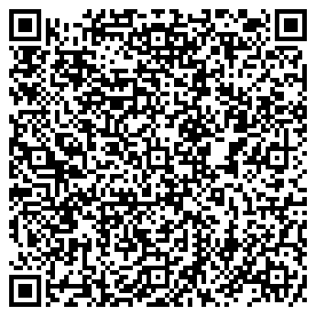 QR-код с контактной информацией организации ЛИНЕЙНЫЙ ОВД СТ. БРЯНСК