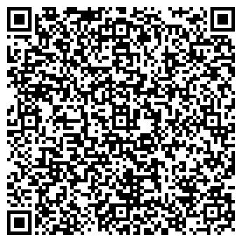 QR-код с контактной информацией организации ОВД ЛИНЕЙНЫЙ СТ. БРЯНСК-2