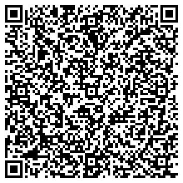 QR-код с контактной информацией организации ОВД ОТДЕЛЕНИЕ № 2 БЕЖИЦКОГО РАЙОНА