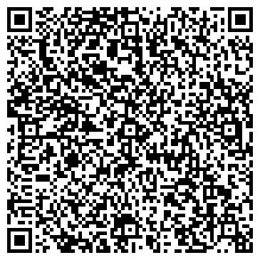 QR-код с контактной информацией организации ОВД СОВЕТСКОГО РАЙОНА