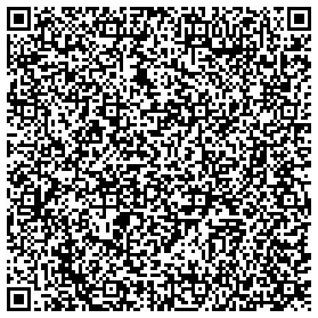 QR-код с контактной информацией организации ОВО ПРИ ОВД СОВЕТСКОГО РАЙОНА
