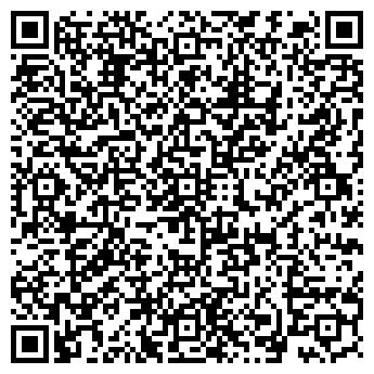 QR-код с контактной информацией организации ОВО ПРИ СОВЕТСКОМ РОВД