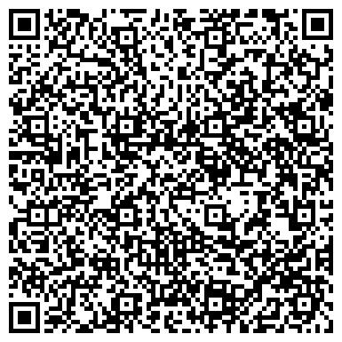 QR-код с контактной информацией организации УПРАВЛЕНИЕ ФЕДЕРАЛЬНОЙ СЛУЖБЫ БЕЗОПАСНОСТИ ПО ОБЛАСТИ