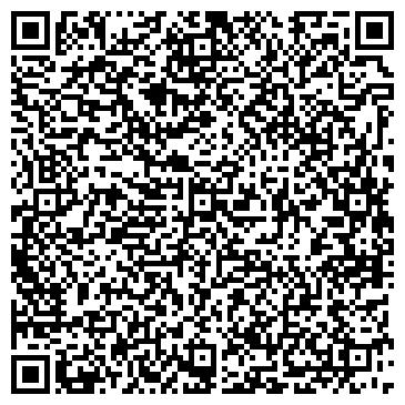 QR-код с контактной информацией организации ГИБДД ОБЛАСТНОЕ