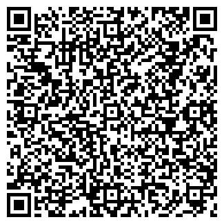 QR-код с контактной информацией организации № 215 ДЭП ФГУ