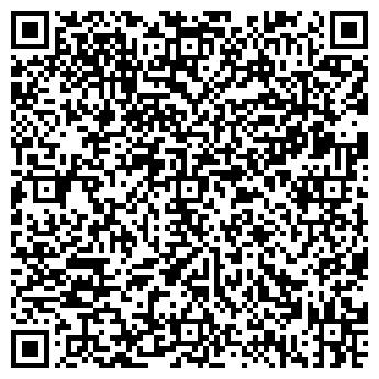 QR-код с контактной информацией организации БЕЖИЦАГРАЖДАНСТРОЙ, ООО