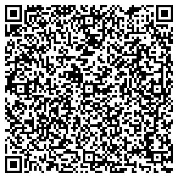 QR-код с контактной информацией организации БЕЖИЦКОЕ ДОРОЖНОЕ УПРАВЛЕНИЕ, МУП